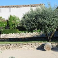 Provence Guesthouse