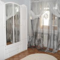 Center Apartment Tiraspol