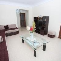 Jawhara Smir by selected properties
