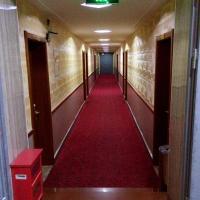 Dongda Street Hotel