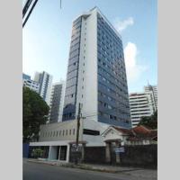 Jaqueira Home Service