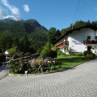 Haus Kehlstein