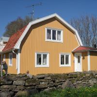 Nedra Vannborga by