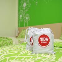 NIDA Rooms Pulau Timor Sanur