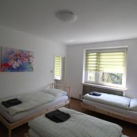 Apartment Remscheid