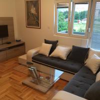 Apartment Zecevic LUX