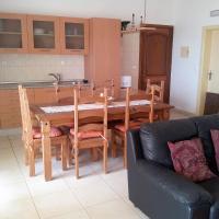 Apartment Praia Cabral 1