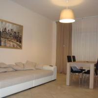 Traghetti Apartment