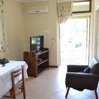 Puerto Mineral Hotel y Golf