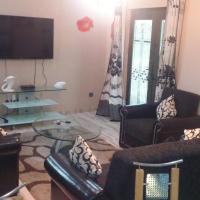 Home Inn Apartment