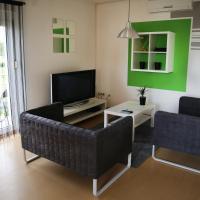 Design & Style Apartments