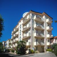 Hotel Residence Amarcord