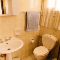 Gozitana Apartments - walking distance from Xlendi Bay