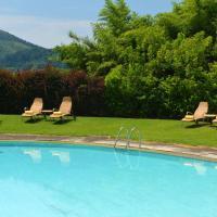 Pousada Mosteiro de Amares – Small Luxury Hotels of the World