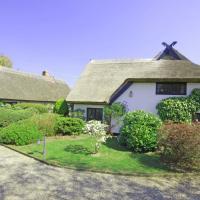 Landhaus Darss