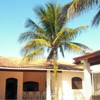 Casa Bertioga