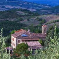 Borgo Struginati