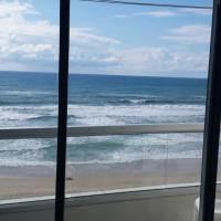 Colony beach apartment 705