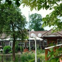 Ringhotel Forellenhof