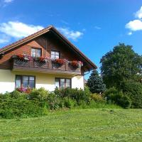 Urlaub am Bauernhof Familie Rößler vlg. Spor