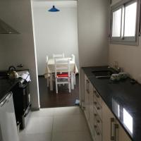 Nuevos Apartamentos 44