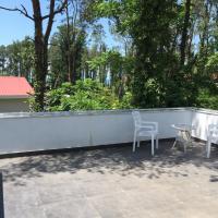 Seaside Home In Shekvetili