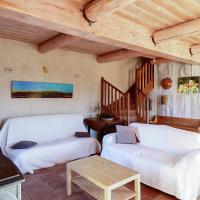 Aloevera Holiday Home