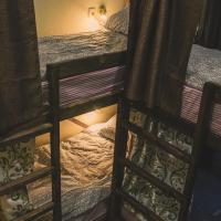 Hostel Roscha