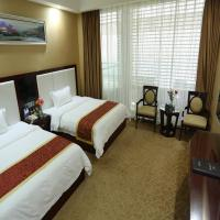 Wanyi Holiday Hotel