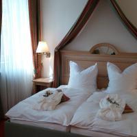 Hotel-Restaurant_zum Hirsch