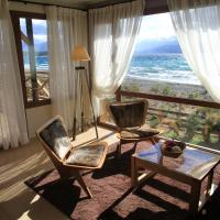 Apart Hotels Villa Huapi