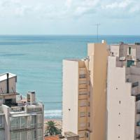 Torre Alberti Apartments