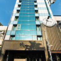Xinshe Hotel