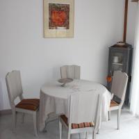 Chambre d'hôtes proche de Briare