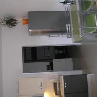 Apartment Gianna