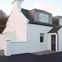 Keepers Cottage