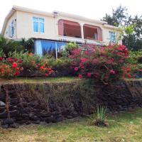 Le Macoua Guest House