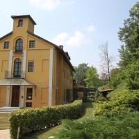 Holiday home Asti