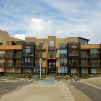 Apartment Horizon Marin II Lacanau-Ocean