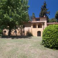 Villa Ponsacco 2