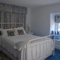 Bayside Inn Bed & Breakfast