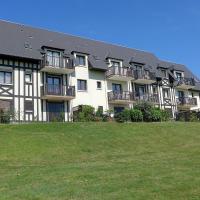 Apartment La Cour du Moulin