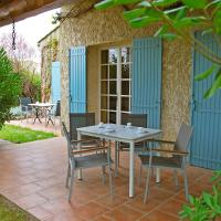Holiday home Chateaurenard Chateaurenard