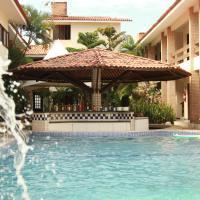 Hotel Pousada Mahon Mar