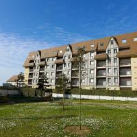 Apartment La Bizontine