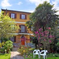 Apartment Casa Bernasconi Lavena Ponte Tresa