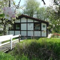 Villa Hollern-Twielenfleth 3