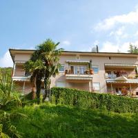 Apartment Casa Cleopatra Montagnola