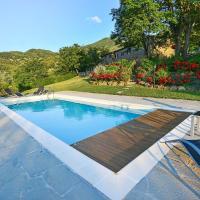 Holiday home Il Borgo di Gugena Dicomano