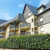 Apartment Castel Morny